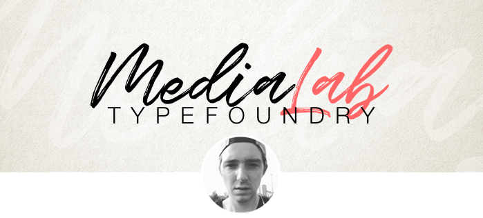 medialab_banner