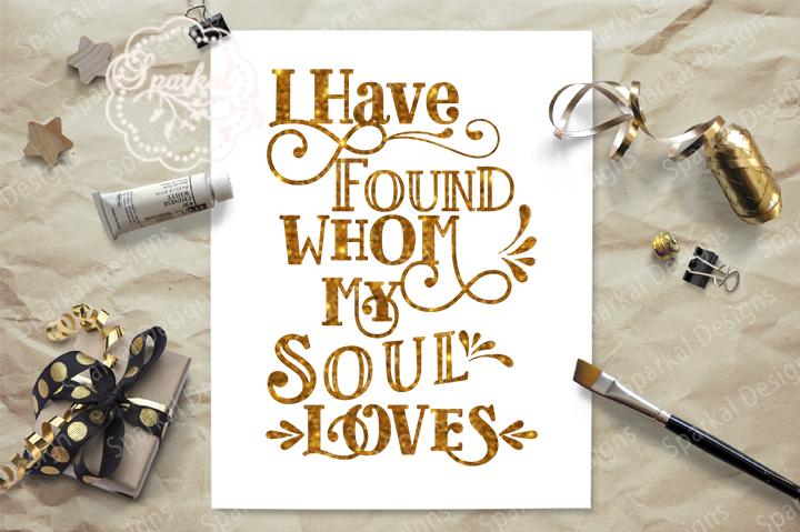 Bundle Of Love Quotes Thehungryjpeg Blog