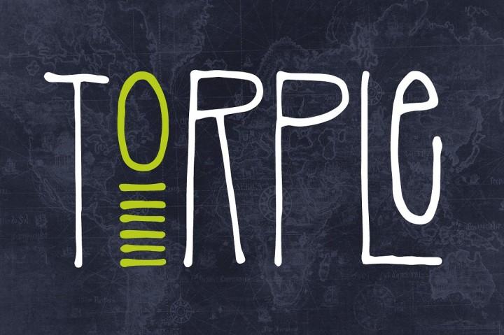 Torple