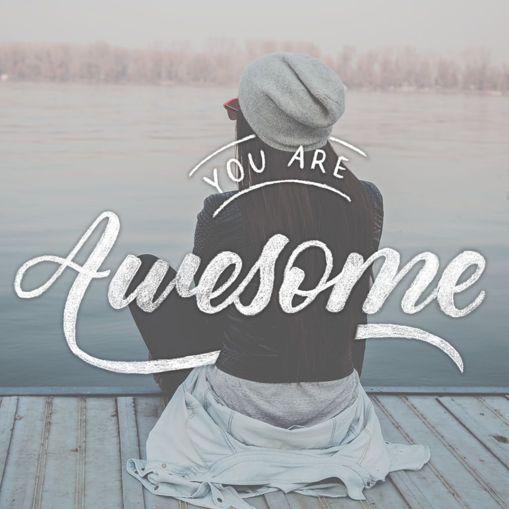Add Text To Your Photos [Design Tutorial]