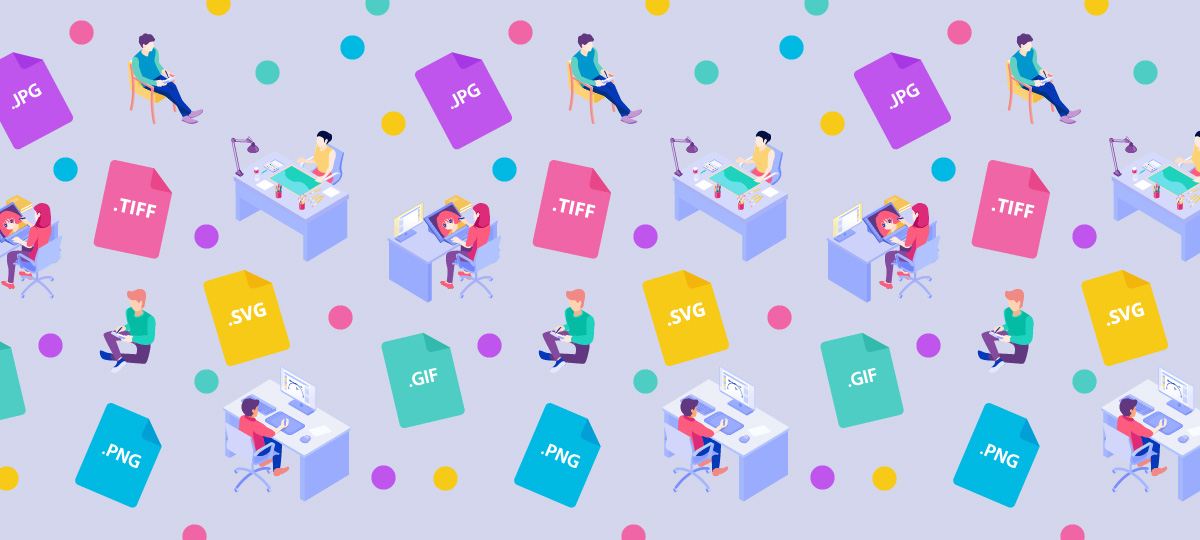 A Quick Guide For Figuring Out Image File Types