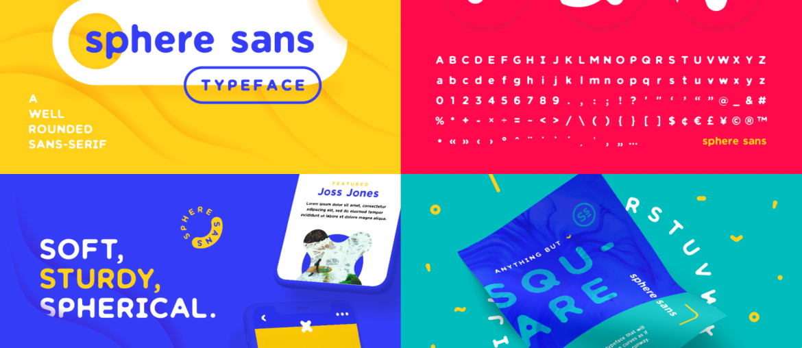 Best Practices for Premium Font Combinations - THJ Blog