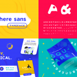 Best Practices for Premium Font Combinations