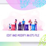 The Best Way To Modify EPS Files In Minutes
