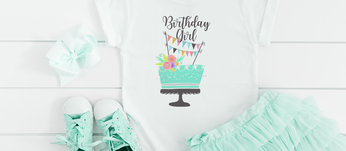 Birthday Party Idea? Grab These 3 Designs For FREE Now!