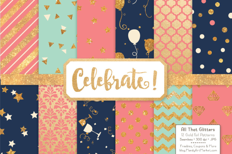 3 Important Features For Your Scrapbook Ideas