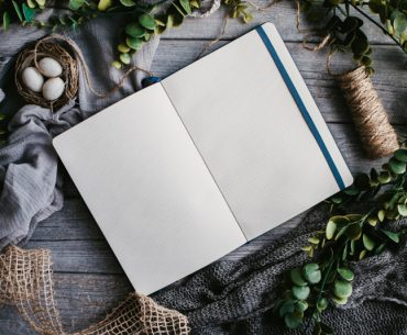 Personalize your bullet journal with 3 great elements for FREE