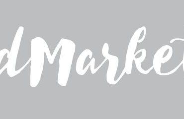 Graphic Designer of The Week: OldMarket Designs | TheHungryJPEG