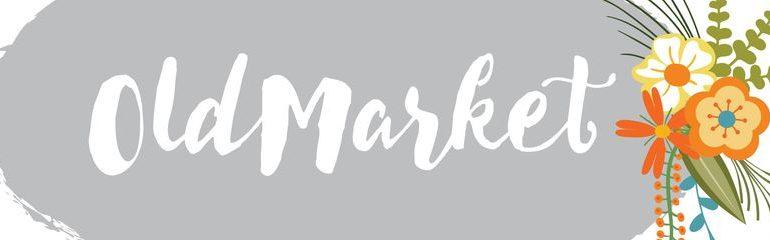 Graphic Designer of The Week: OldMarket Designs   TheHungryJPEG