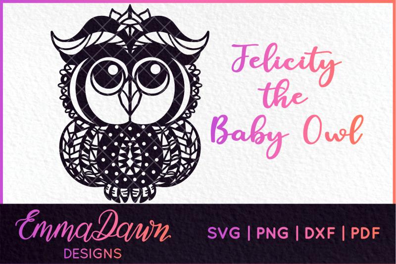 SVG Designer Of The Week: Emma Dawn Designs | TheHungryJPEG