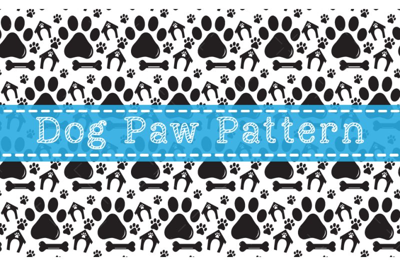 10 Affordable Dog-Themed Projects For A Pawe-some Dog Week