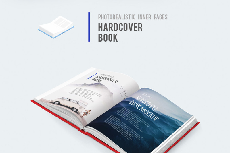 Growing Businesses With 16 FREE Mockups From THJ