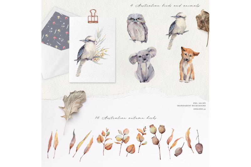 Illustrator Of The Week: Lemaris   TheHungryJPEG