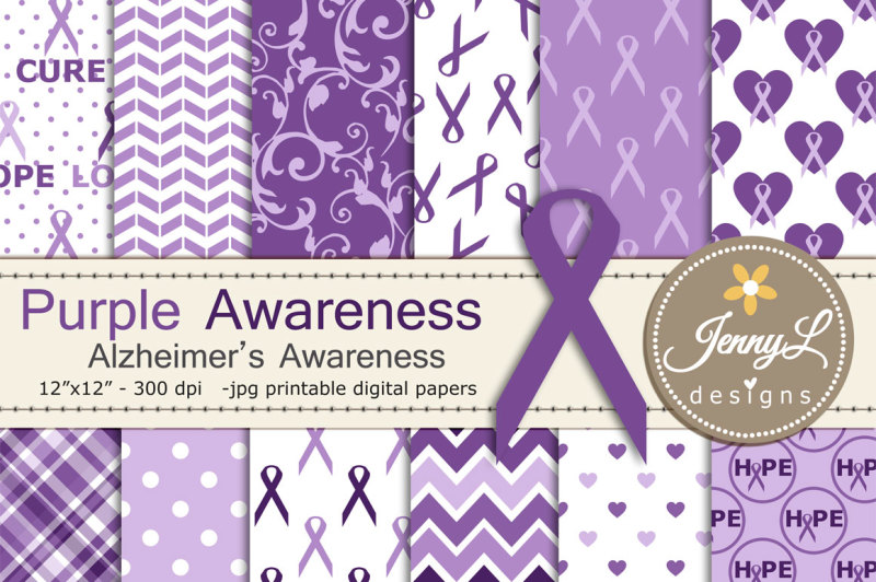 3 FAQs And How To Support World Alzheimer's Month
