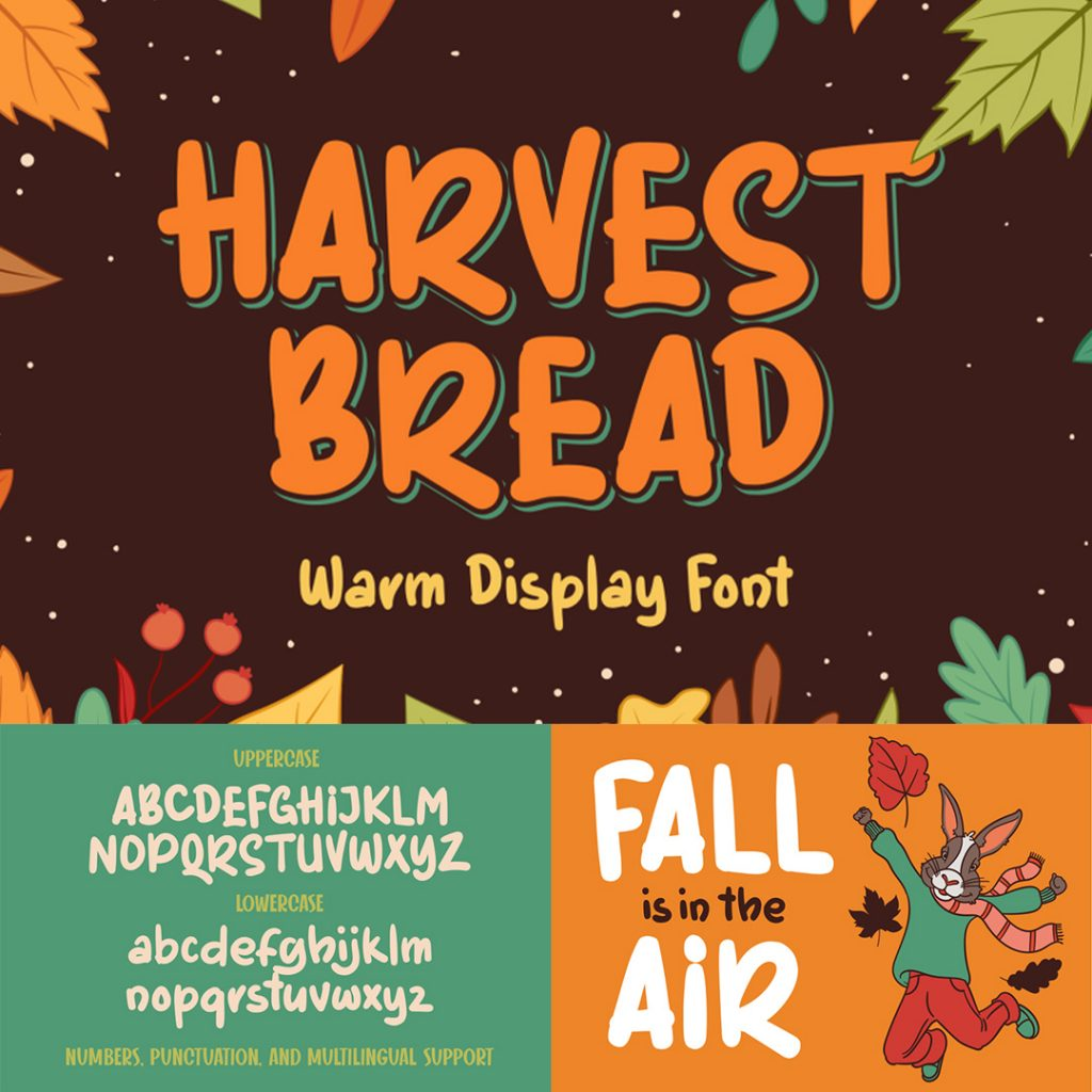 30 Packs Of Thanksgiving Graphics For A Wonderful Thanksgiving