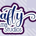 SVG Designer Of The Week: Crafty Mama Studios | TheHungryJPEG