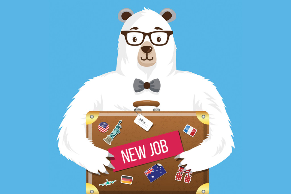 Jeffreys-New-Job