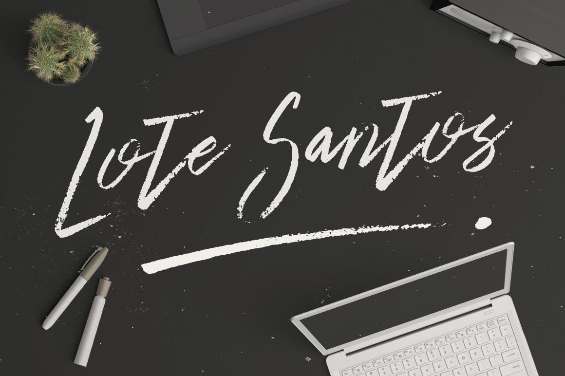 Lote-Santos-1-