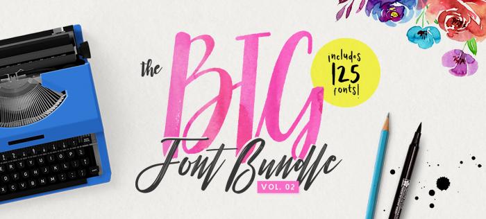 big-font-v2