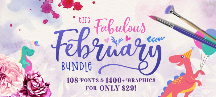 fabulous-february-blog