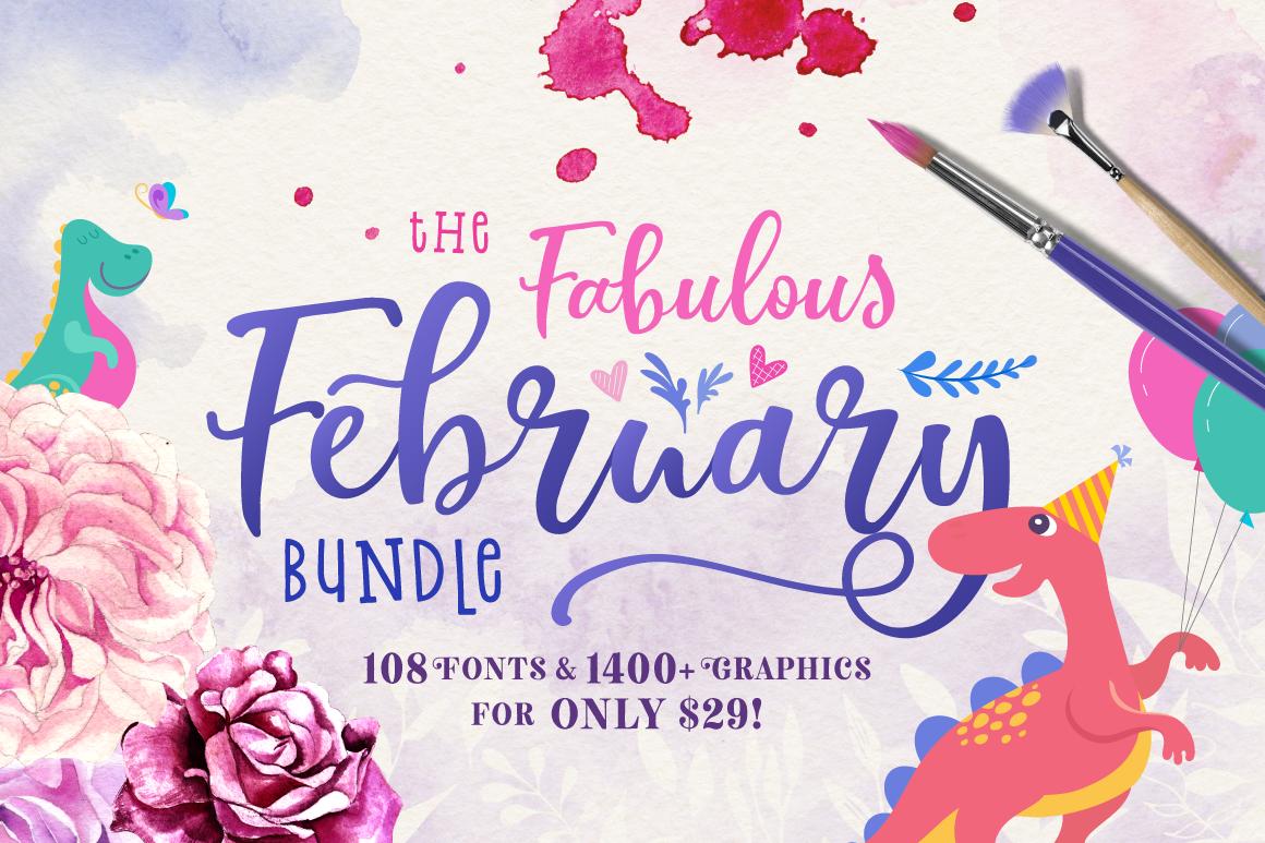 fabulous-february-header-1160x772