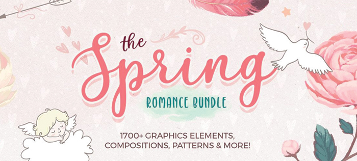 springromance_blogheader