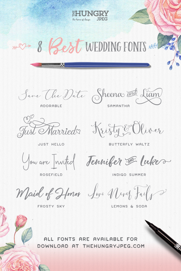 wedding-fonts-pinterest